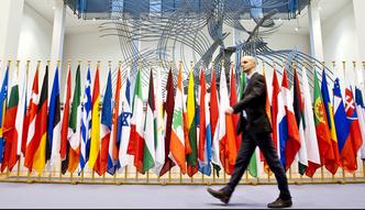 Inicjatywy obywatelskie w Unii mają być łatwiejsze. Szykują zmiany w prawie
