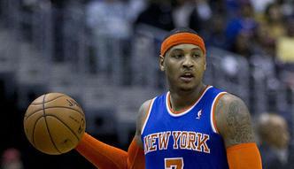 Koszykarz chwali się zegarkiem za ponad pół miliona dolarów