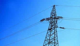 Kijów odcina prąd separatystom. Donbas bierze energię od Rosjan