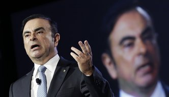 Renault-Nissan wyprzedził Volkswagena. Teraz to oni sprzedają najwięcej samochodów
