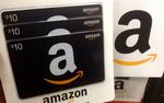 Amazon testuje 30-godzinny tydzień pracy. Sprawdzi, jak wygląda wydajność pracowników, ale zapłaci mniej