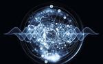 Wyścig w kierunku kwantowych komputerów