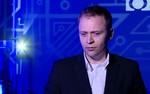 Młodzi i zdolni Polacy stworzą wynalazek na miarę Skype'a?