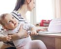 Rodzina i praca – na co stawiają nowoczesne firmy?
