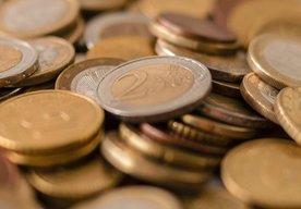 Jak rozliczyć dochody z pracy za granicą?