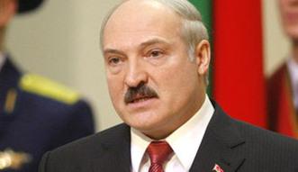 Podatek od darmozjadów wywołuje protesty. Białorusini wyszli na ulice