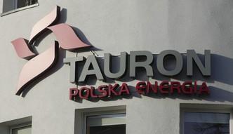 Ponad 1 mld zł zysku Tauronu w pierwszym półroczu. Wobec 4,7 mln zł zysku przed rokiem