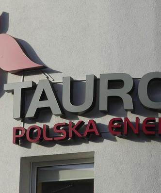 Tauron zaoszczędzi ponad 1,3 mld zł. Jest lepiej niż planowano