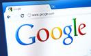 Google nie łamie praw autorskich. Google Books może działać