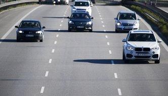 Budowa dróg w Polsce. Nowe trasy w Podlaskiem z milionowymi dotacjami