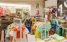 Coccodrillo otworzy pierwszy sklep w Niemczech. W Polsce pięć nowych salonów