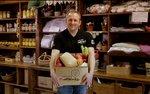 Pomysł na biznes: Żywność ekologiczna