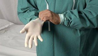 Lekarze moga się cieszyć. Minimalne wynagrodzenie to nawet 6,4 tys. zł
