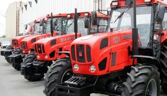 Ursus planuje skoncentrować całą produkcję w Lublinie