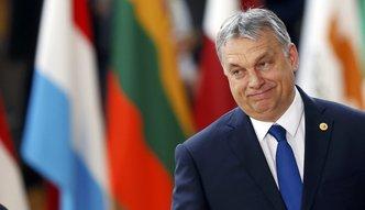 Merkel grozi Węgrom. Zapłacą za uchodźców?