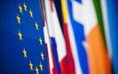 Kontrowersyjny pomysł UE. Zamrożą twój rachunek, żeby ratować bank