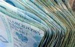 Limit transakcji gotówkowych. Rządowy projekt zmieniający zasady rozliczeń dla firm budzi kontrowersje