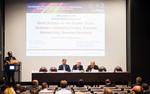 Eksplorowanie współpracy UE-Chiny w dziedzinie badań naukowych