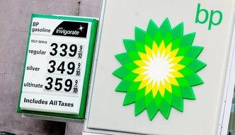 BP chce odrobić straty po historycznej katastrofie. Wielka inwestycja w Australii