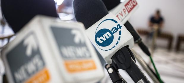 W kogo najbardzie może uderzyć ustawa o dekoncentracji mediów?