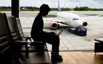 Czy pracodawca musi dać urlop, jeśli pracownik nie mógł wrócić na czas?
