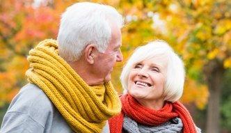 Waloryzacja emerytur niższa niż planowana. Policzyliśmy, kto dostanie najwięcej