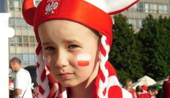 Polska kuźnią kadr. Menedżerowie znad Wisły rządzą w światowym biznesie