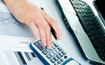Podatek liniowy popularny wśród przedsiębiorców w dużych miastach