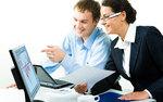 Rejestracja spółki z o.o. przez internet jest już możliwa