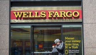 Amerykańskim bankom brakuje 70 mld dolarów. W razie ich upadku