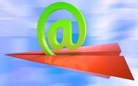 Odpowiedzi na sześć najważniejszych pytań związanych z e-mail marketingiem