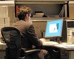 Jak rekrutować w internecie i ile to kosztuje