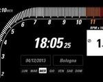 DesmoTime - obudź się z Ducati