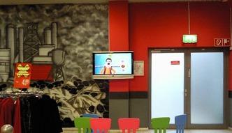 Farmacja, telekomunikacja i media rozgrzały rynek reklamowy