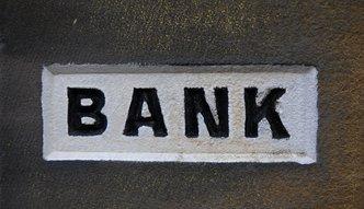 Polski sektor bankowy czeka dalsza konsolidacja? KNF daje prognozy na 2017 rok