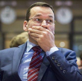 Polska gospodarka rośnie szybko, ale do najlepszych w Europie jeszcze nam brakuje