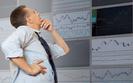 Anulowanie akcji Nova KBM. Na co powinni uważać inwestorzy z GPW?