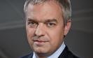 Unipetrol sfinalizował przejęcie czeskiej rafinerii