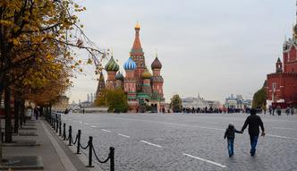 """""""Ustalenia szczytu UE dobre dla Polski"""". Sankcje wobec Rosji przedłużone"""