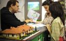 Mieszkanie dla Młodych - posłowie zajmą się projektem ustawy