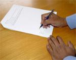 Kontrakty menedżerskie -  umowa o pracę czy umowa cywilnoprawna?