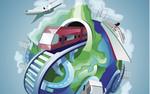 CORDIS Express: ekologiczna energia i transport