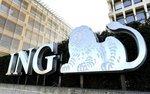 Grupa ING zwolni 7 tys. osób. Kolejny bank tnie zatrudnienie i przestawi się na internet