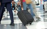 Refaktura za bilety lotnicze a prawo do stawki zero procent