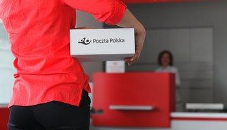 9 start-upów wprowadzało innowacje dla Poczty Polskiej. Program trwa, do wzięcia nawet 200 tys. zł
