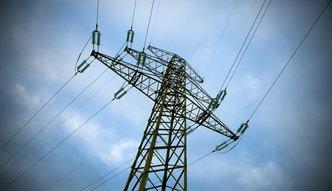 Nadzieje Ministerstwa Energii rozwiane. Sprzętów w domach przybywa, ale zużycie energii spada