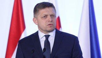 Słowacja wstrzyma import niektórych produktów żywnościowych. Żąda interwencji KE