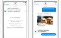 Facebook rozpoczyna testy swojego wirtualnego asystenta