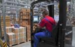 Ozusowanie umów-zleceń. 700 tys. pracowników zagrożonych karą
