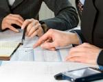 Ułatwienia dla przedsiębiorców. Rząd przyjął nowelizację